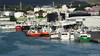 TENN MING YANG no 688 DA PATTEN SIR EDOUARD more Port Louis Mauritius 14-12-2017 16-27-20