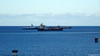 HYSY 760 DL ZINNIA GUAPORE SARAH off Port Louis Mauritius 01-12-2017 17-46-55