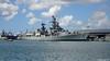 D62 INS MUMBAI Destroyer Port Louis Mauritius 2017-12-01-14-31-17