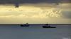HAKKASAN IONIAN SEA FOS off Port Louis Mauritius 01-12-2017 17-44-00