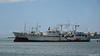 GLORY 2 SAINTE-RITA Tuna Longliners Port Louis Mauritius 2017-12-01-14-31-36