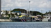 Mauritius Coast Guard CG-82 RETRIEVER Port Louis 01-12-2017 14-32-00