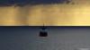HAKKASAN IONIAN SEA FOS off Port Louis Mauritius 01-12-2017 17-49-37