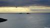 HAKKASAN IONIAN SEA FOS off Port Louis Mauritius 01-12-2017 17-43-42