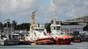 SIR SEEWOOSAGUR SIR GAETAN Port Louis Mauritius 01-12-2017 14-32-05