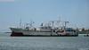 GLORY 2 SAINTE-RITA Tuna Longliners Port Louis Mauritius 2017-12-01-14-31-38