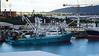CAP SAINT VINCENT CAP SAINT MARIE ATLAS COVE Port Louis Mauritius 01-12-2017 17-43-05