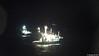Fishing Trawlers Victoria Roads 05-12-2017 19-53-39