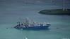ITSAS TXORI & TXORI BERRI & IZURDIA Fishing Trawlers Victoria Mahé 06-12-2017 10-24-39