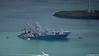 ITSAS TXORI & TXORI BERRI & IZURDIA Fishing Trawlers Victoria Mahé 06-12-2017 10-24-43
