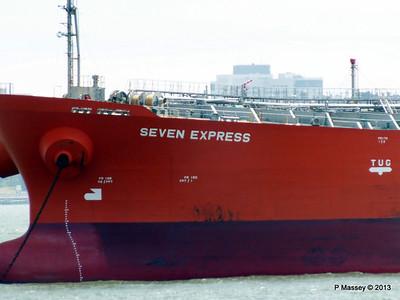 SEVEN EXPRESS 07-05-2013 13-17-48