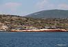 RASA SAYANG Wreck Kynosoura PM 21-06-2017 10-20-32