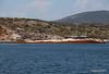 RASA SAYANG Wreck Kynosoura PM 21-06-2017 10-20-28