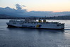 KRITI II inbound Piraeus Early Morning PDM 19-06-2017 04-05-12
