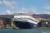 BLUE GALAXY Piraeus PDM 19-06-2017 09-18-50
