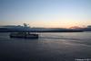 KRITI II inbound Piraeus Early Morning PDM 19-06-2017 04-05-23