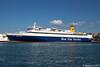 BLUE GALAXY Piraeus PDM 19-06-2017 07-48-56