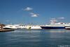 BLUE GALAXY KRITI II Piraeus PDM 19-06-2017 08-04-29