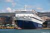 BLUE GALAXY Piraeus PDM 19-06-2017 09-18-52