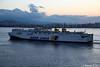 KRITI II inbound Piraeus Early Morning PDM 19-06-2017 04-05-15
