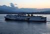 KRITI II inbound Piraeus Early Morning PDM 19-06-2017 04-05-11