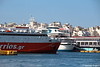 ADAMANTIOS KORAIS CELESTYAL OLYMPIA Piraeus PDM 19-06-2017 07-28-53