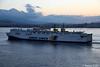KRITI II inbound Piraeus Early Morning PDM 19-06-2017 04-05-14