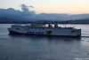 KRITI II inbound Piraeus Early Morning PDM 19-06-2017 04-05-013