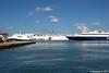 BLUE GALAXY KRITI II Piraeus PDM 19-06-2017 08-03-51