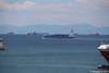 SUSAN BORCHARD Passing Entrance Piraeus Main Port PDM 19-06-2017 11-19-22