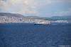 Distant BLUE STAR PAROS inbound Piraeus PDM 19-06-2017 12-36-16