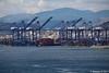 ZIM ALABAMA Piraeus Container Terminal PDM 19-06-2017 12-10-10