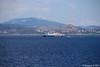Distant BLUE STAR PAROS inbound Piraeus PDM 19-06-2017 12-35-39