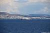 Distant BLUE STAR PAROS inbound Piraeus PDM 19-06-2017 12-36-15