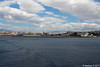 Departing Main Port Piraeus PDM 19-06-2017 12-11-37