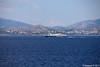 Distant BLUE STAR PAROS inbound Piraeus PDM 19-06-2017 12-35-30