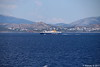 Distant BLUE STAR PAROS inbound Piraeus PDM 19-06-2017 12-35-32