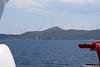 Which Island from NISSOS RODOS Saronic Gulf PDM 19-06-2017 13-46-15
