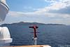 Which Island from NISSOS RODOS Saronic Gulf PDM 19-06-2017 13-46-09