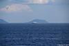 Distant BLUE STAR PAROS inbound Piraeus PDM 19-06-2017 12-31-18