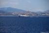 Distant BLUE STAR PAROS inbound Piraeus PDM 19-06-2017 12-35-38