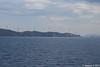 Which Island from NISSOS RODOS Saronic Gulf PDM 19-06-2017 13-46-13