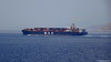 MSC MATILDE Saronic Gulf PDM 16-06-2017 12-42-36