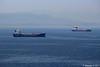 Tankers Piraeus Roads PDM 16-06-2017 09-56-15