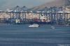 PSYTTALEIA II SWANSEA BFP MELODY Piraeus Container Terminal PDM 16-06-2017 09-55-20
