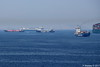 GAZ CENTURY MAESTRO SUN TINKERBELL MAR ALASA THESEUS Piraeus Roads PDM 16-06-2017 09-55-04