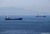 Tankers Piraeus Roads PDM 16-06-2017 09-56-16