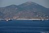 ALEXANDER 5 ERATO more piraeus Roads PDM 16-06-2017 09-55-14