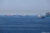 GAZ CENTURY MAESTRO SUN TINKERBELL MAR ALASA THESEUS Piraeus Roads PDM 16-06-2017 09-55-05