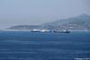PANAGIA AGIASOU more Piraeus Roads PDM 16-06-2017 09-55-27